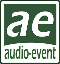 audio-event
