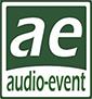 Audio-Event